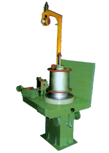 Copper Wire Drawing machines in Delhi,Copper Wire Drawing Machine ...